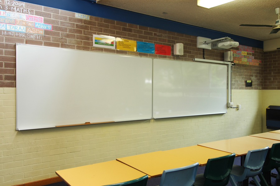 Wall Mounted Classroom Speakers Interactive Wall Mounted